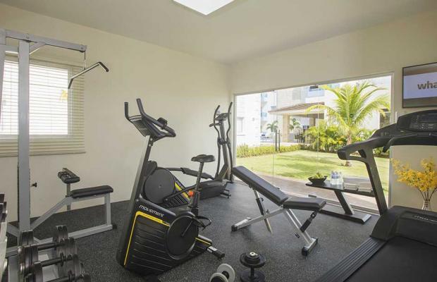 фото отеля Whala!Urban Punta Cana изображение №53