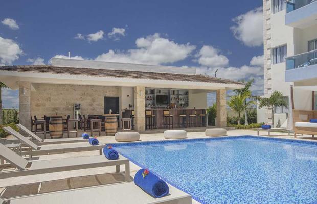 фотографии отеля Whala!Urban Punta Cana изображение №39