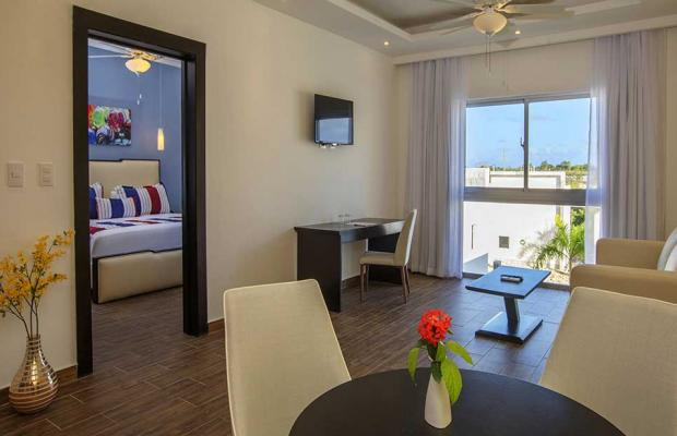 фото отеля Whala!Urban Punta Cana изображение №13