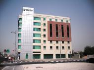 Holiday Inn Express Dubai Jumeirah, 2*