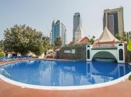 Marbella Resort, 4*