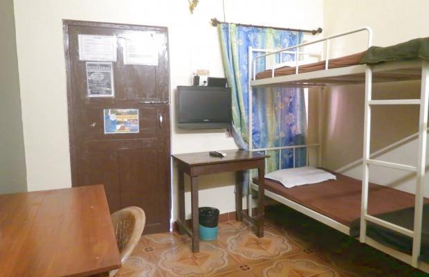 фото TSK - JD Guest House изображение №18