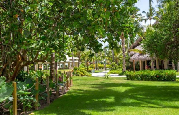 фото Impressive Resort & Spa изображение №38