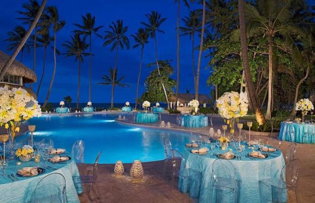 фото Impressive Resort & Spa изображение №34