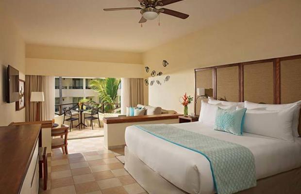 фотографии Impressive Resort & Spa изображение №32