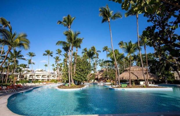 фотографии отеля Impressive Resort & Spa изображение №23