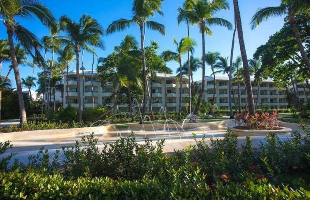фото отеля Impressive Resort & Spa изображение №17
