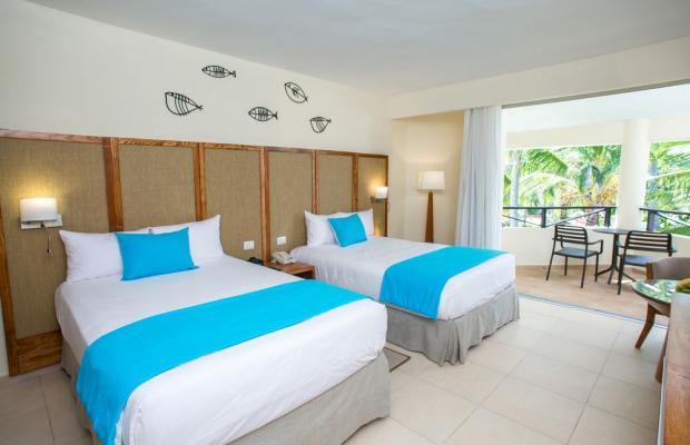 фото отеля Impressive Resort & Spa изображение №13