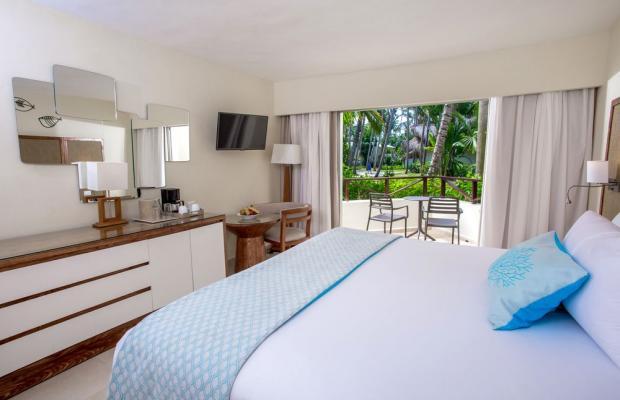 фотографии отеля Impressive Resort & Spa изображение №11