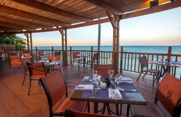 фотографии отеля Impressive Resort & Spa изображение №7