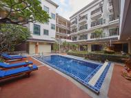 The Agate Pattaya Boutique Resort, 4*