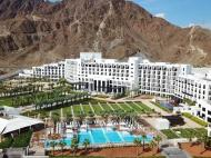 InterContinental Fujairah Resort, 5*