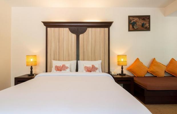 фото Patong Lodge изображение №26
