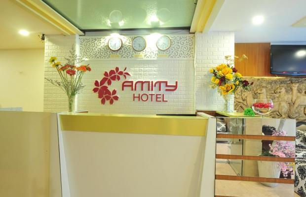 фото отеля Amity изображение №53