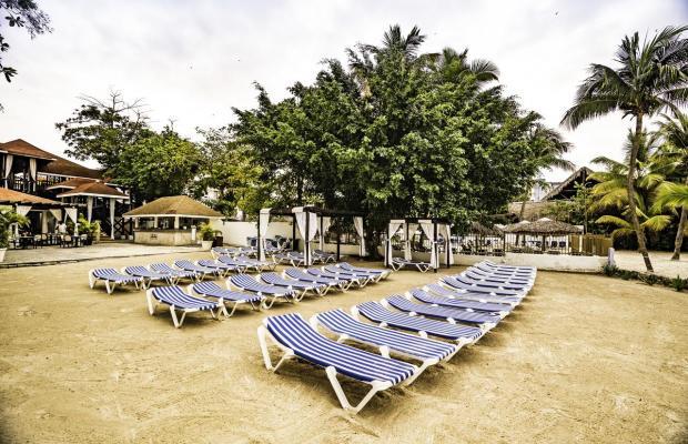 фотографии отеля Bellevue Dominican Bay (ex. Hotetur Dominican Bay) изображение №35