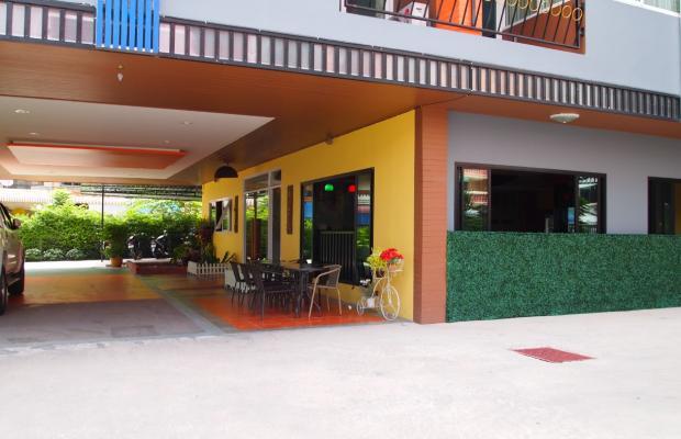 фотографии The Right Resort изображение №4