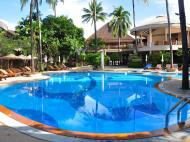 Coconut Village Resort, 3*