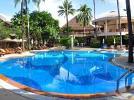 Coconut Village Resort, 3*