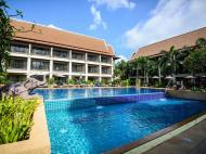 Deevana Patong Resort & Spa, 3*