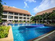Deevana Patong Resort & Spa, 3*