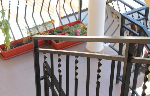 фото отеля Виктория (Viktoriya) изображение №29