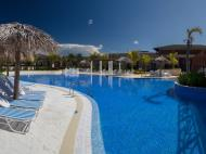 Golden Tulip Aguas Claras Resort, 5*