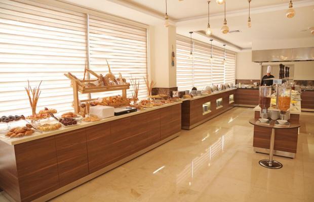 фотографии отеля Lacosta изображение №23