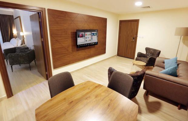 фото отеля Lacosta изображение №5