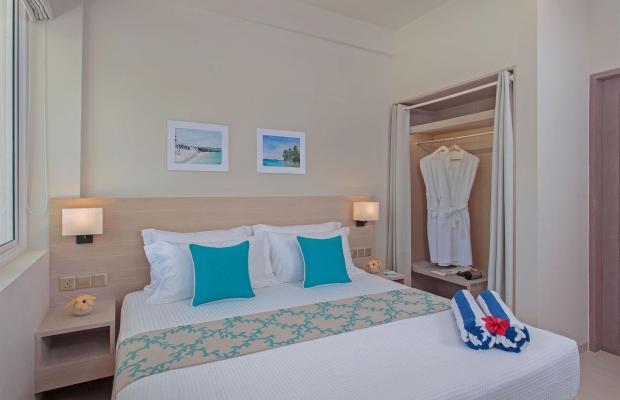 фотографии отеля Malahini Kuda Bandos изображение №7