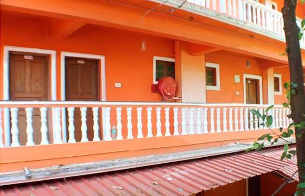 фото отеля Vincy Guest House изображение №1
