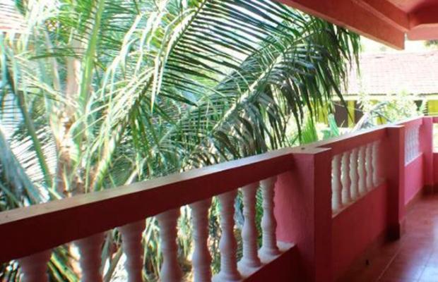 фотографии отеля Vincy Guest House изображение №3
