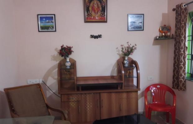 фото отеля Lavacanza изображение №5