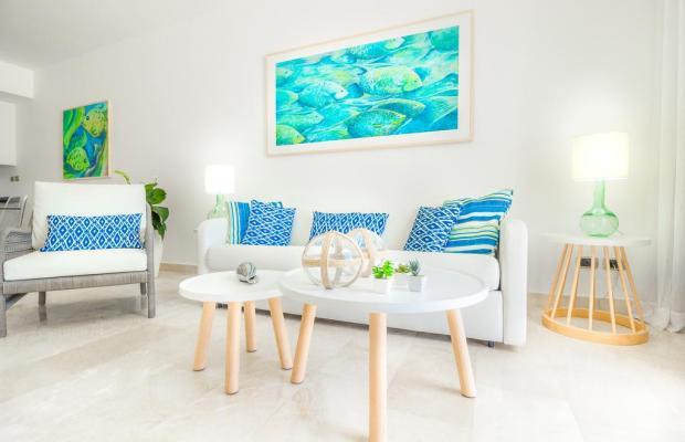 фотографии отеля Coral House By CanaBay Hotels изображение №23