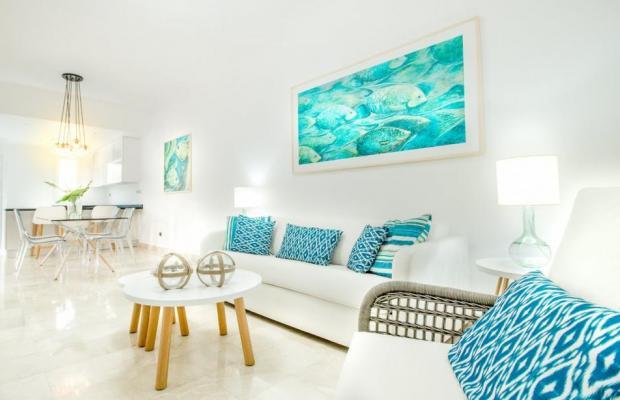фотографии отеля Coral House By CanaBay Hotels изображение №7