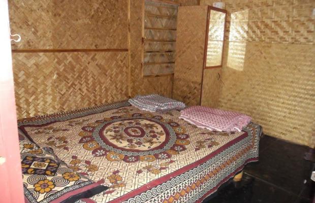 фото отеля Om Lake Resort изображение №17