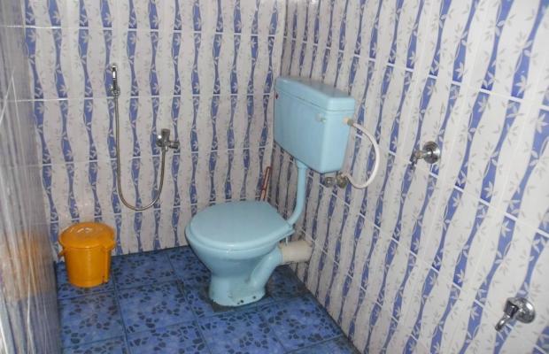 фотографии отеля Om Lake Resort изображение №11