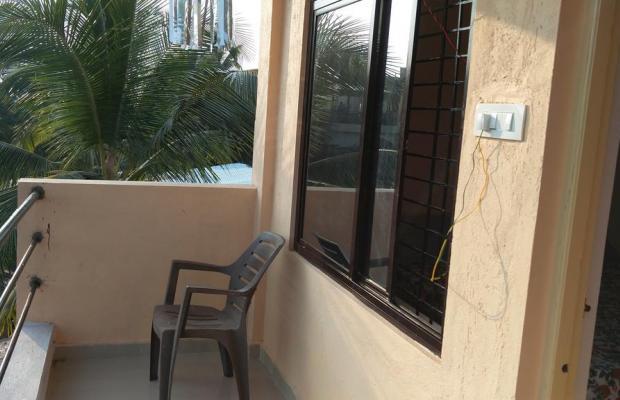 фото отеля Om Ganesh Saavi изображение №17