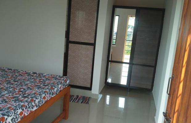 фото отеля Om Ganesh Saavi изображение №9