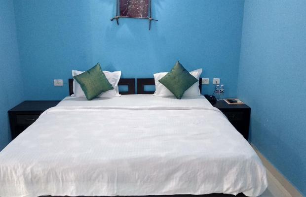 фотографии Goaxa Inn - Noronha's изображение №8