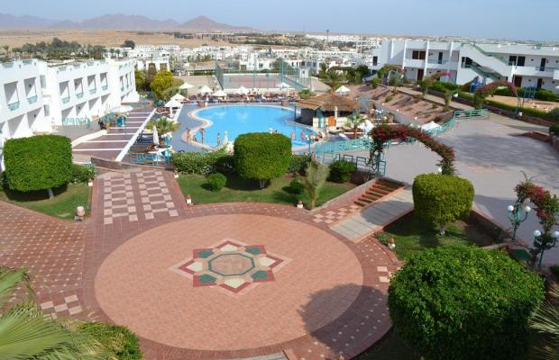 фото Sharm Holiday Resort изображение №2