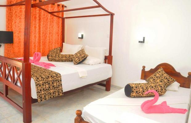 фото отеля Deutsch Lanka изображение №21