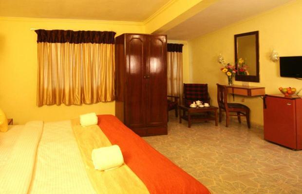 фото отеля Magnum Resort (ex. Affortel Magnum Resort) изображение №9