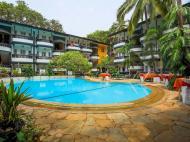 OYO 10169 Santiago Beach Resort 2 (ex. Santiago Beach Resort), 3*
