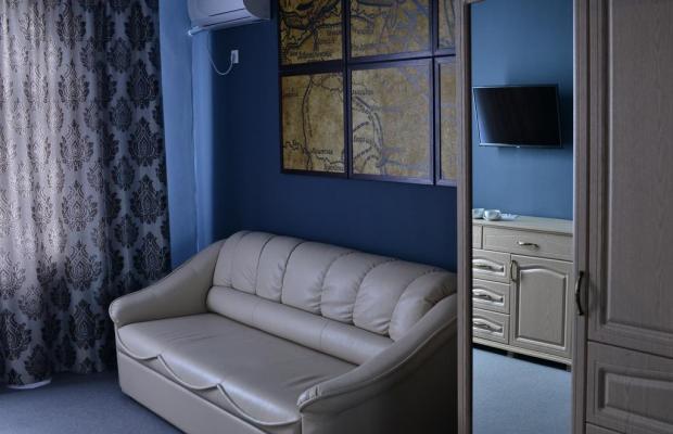 фото отеля Grand Astoria (ex. Астория) изображение №9
