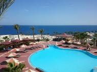 Renaissance By Marriott Golden View Beach Sharm El Sheikh, 5*