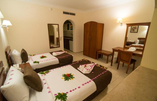 фотографии отеля Tivoli Hotel Aqua Park (ех. Tivoli Sharm; Tropicana Tivoli) изображение №7
