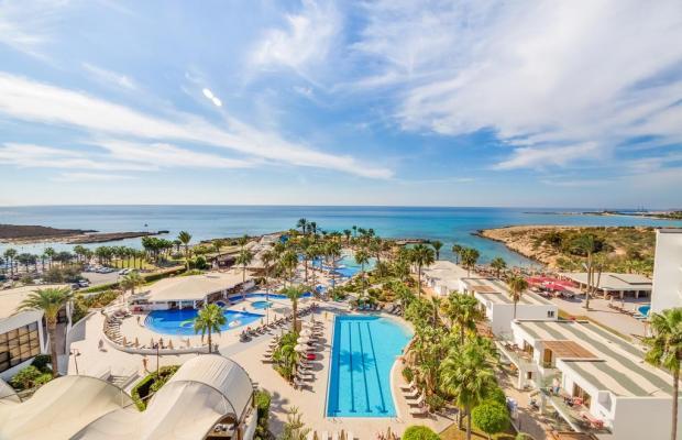 edf6d723552fc Туры в отель Adams Beach 5*, Кипр, Айя-Напа – цены и отзывы 2019