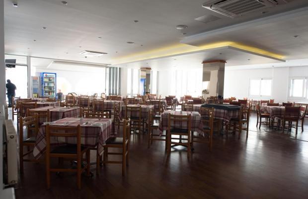 фото отеля Evabelle Napa изображение №9