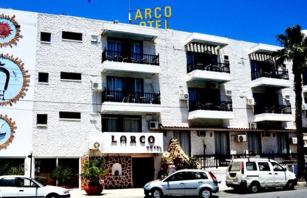 фотографии Larco изображение №16