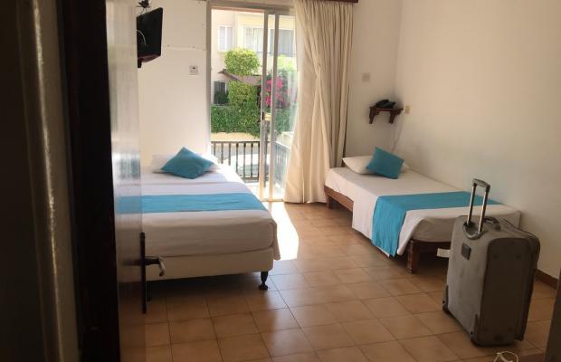 фото отеля Larco изображение №5